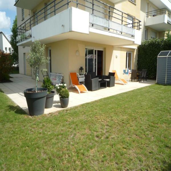 Offres de vente Appartement Souffelweyersheim 67460