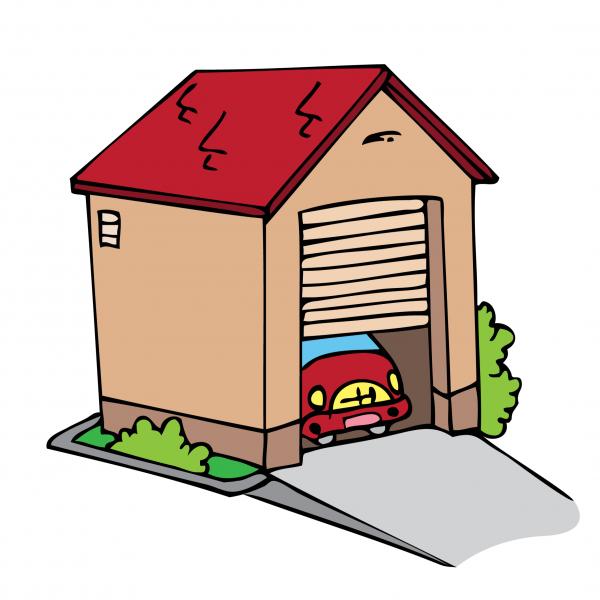 Offres de vente Garage Truchtersheim 67370
