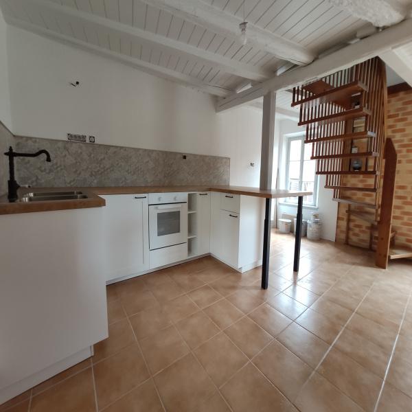 Offres de vente Maison Durningen 67270
