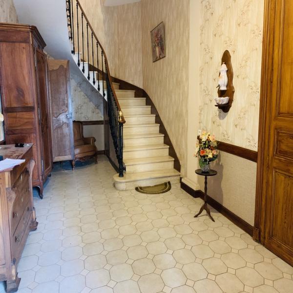 Offres de vente Maison de village Montagnac 34530