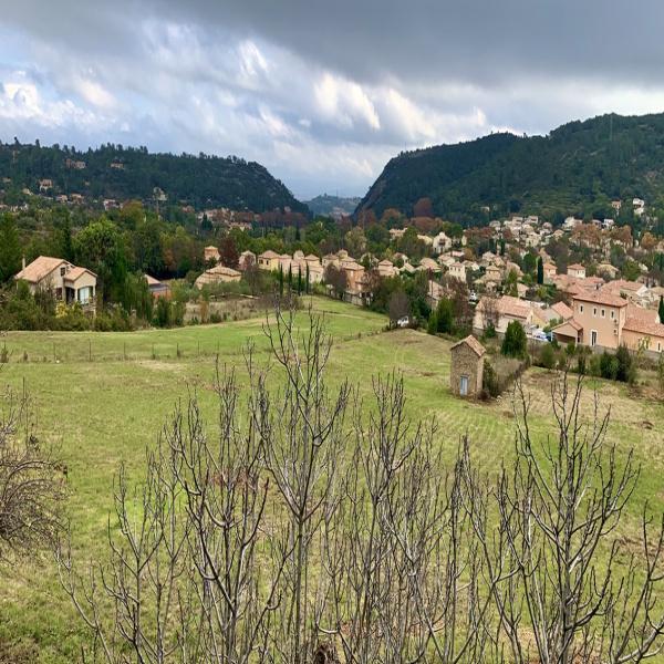 Offres de vente Terrain Clermont-l'Hérault 34800