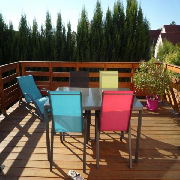 Offres de vente Maison Schnersheim 67370