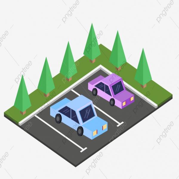 Offres de vente Parking Truchtersheim 67370