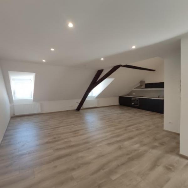 Offres de location Appartement Schiltigheim 67300
