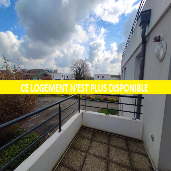 Offres de location Appartement Wiwersheim 67370