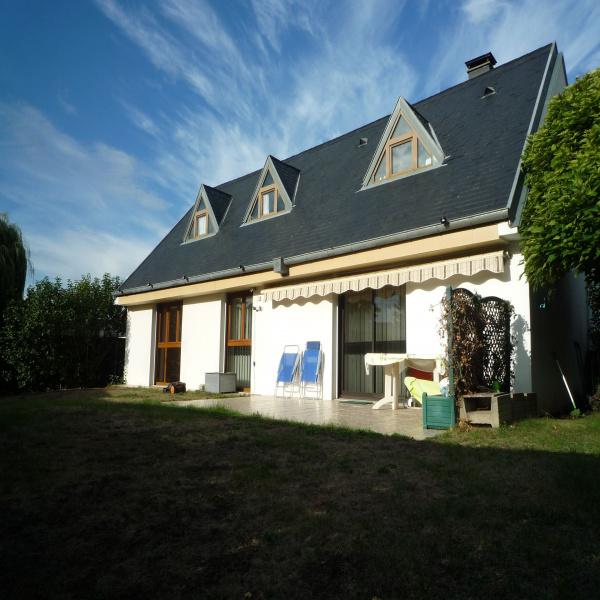 Offres de vente Maison Dingsheim 67370