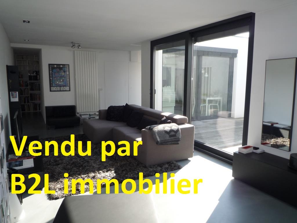 vente a dingsheim sympathique maison de plain pied avec patio interieur 127 m. Black Bedroom Furniture Sets. Home Design Ideas